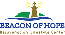 This is the Beacon of Hope Logo image.